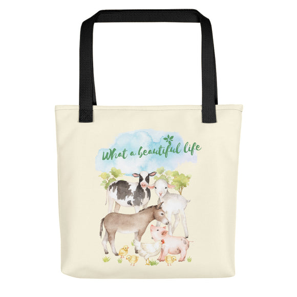 Vegan Bag Vegan Clothing Material