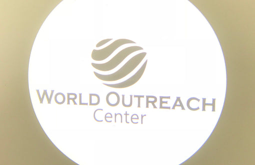 16th April 2018—World Outreach Center