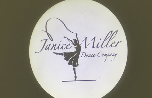 11st May 2018—Janice Miller Dance Company