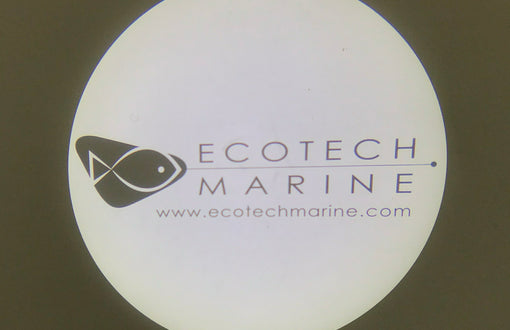 20th April 2018—EcoTech Marine