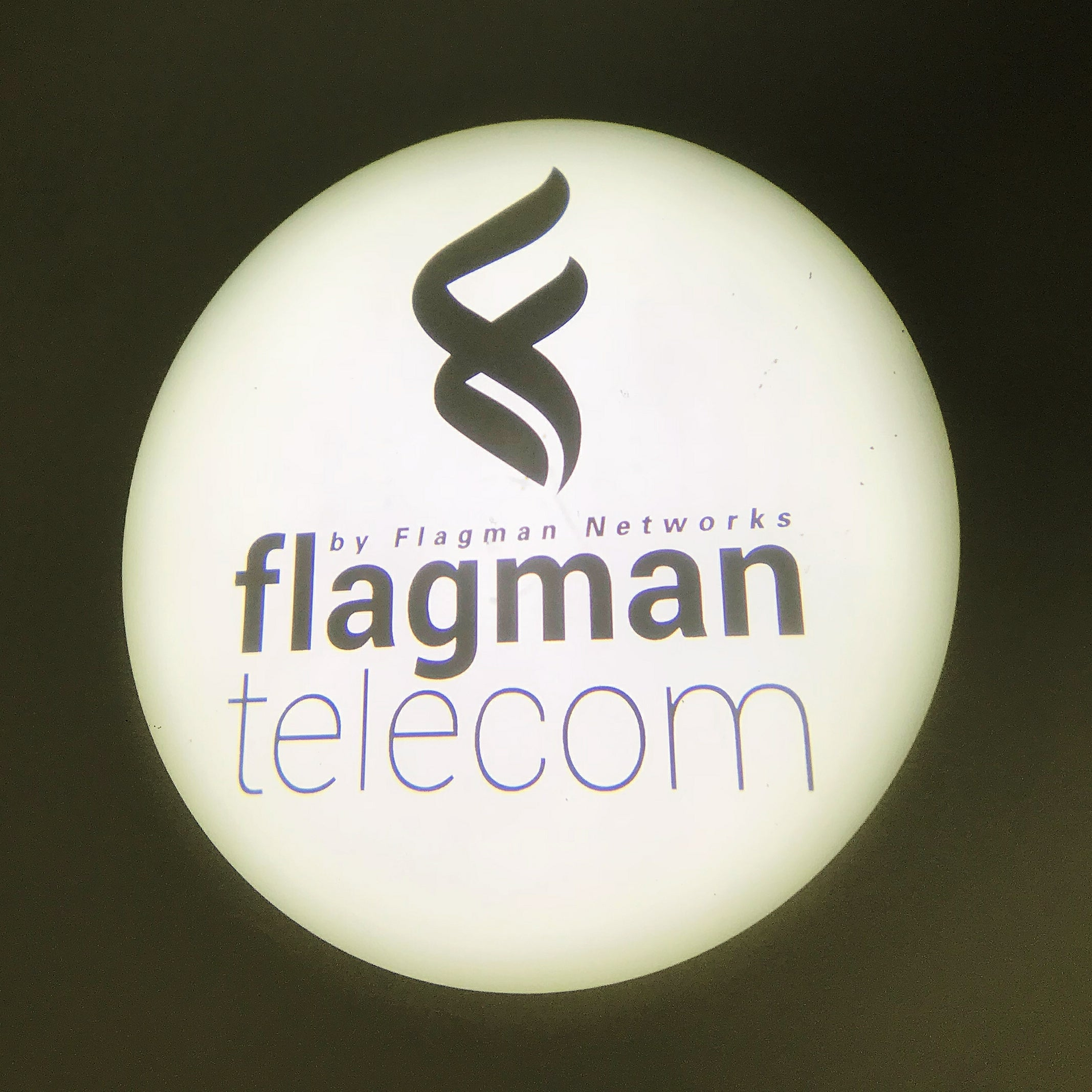 8th April 2018—Flagman telecom