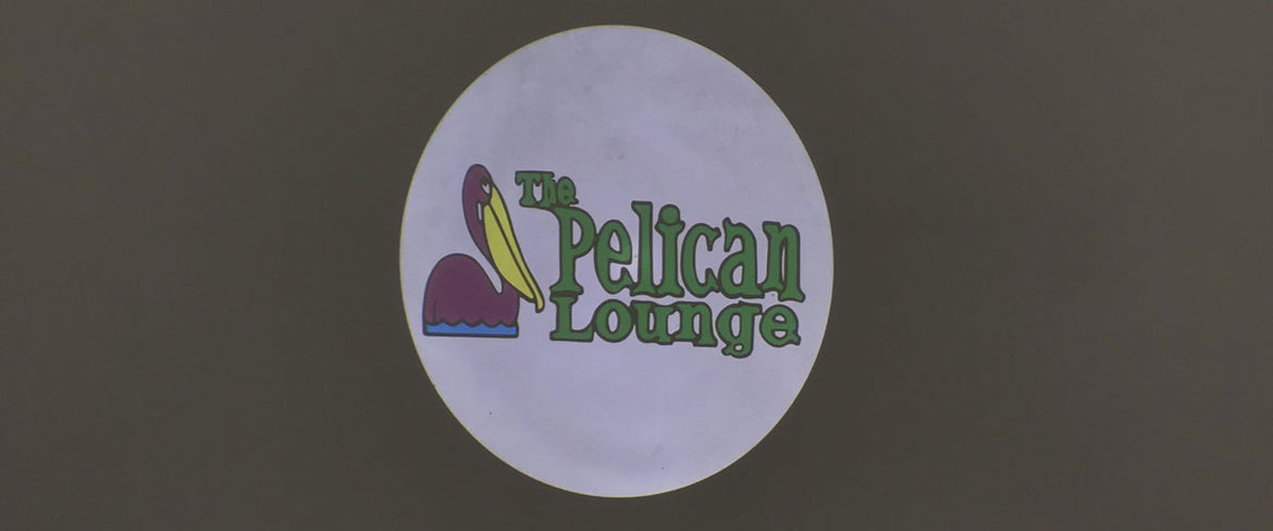 20 August 2018-THE PELICAN LOUNGE