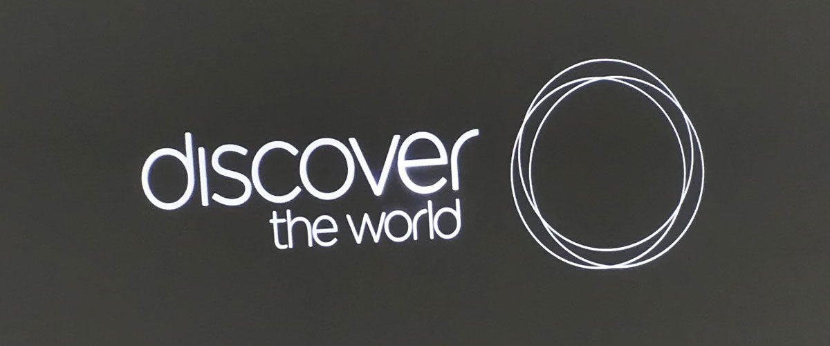 17 August 2018-DISCOVER THE WORLD
