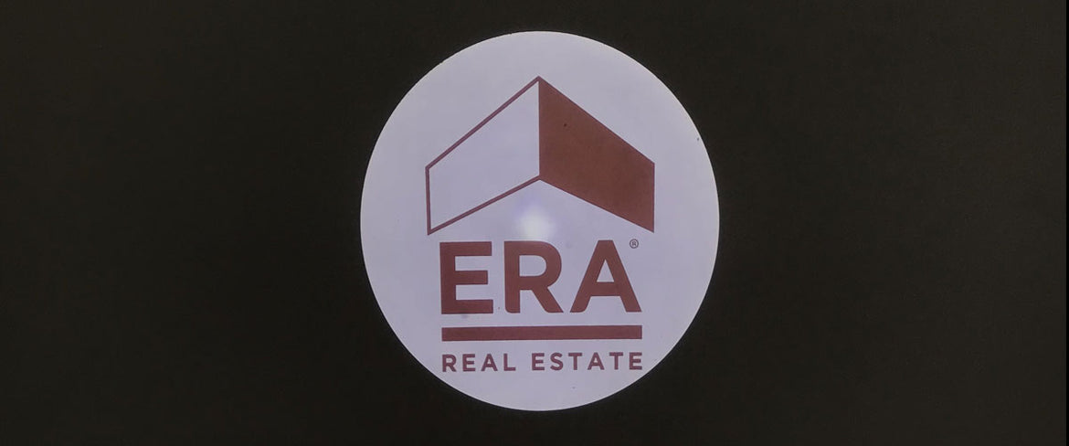 28TH AUGUST 2018 CUSTOMER CASE—ERA Evergreen Real Estate