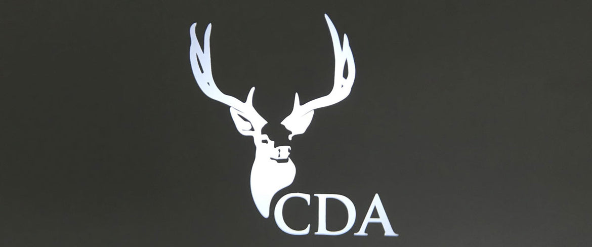 19TH SEPTEMBER 2018 CUSTOMER CASE—California Deer Association