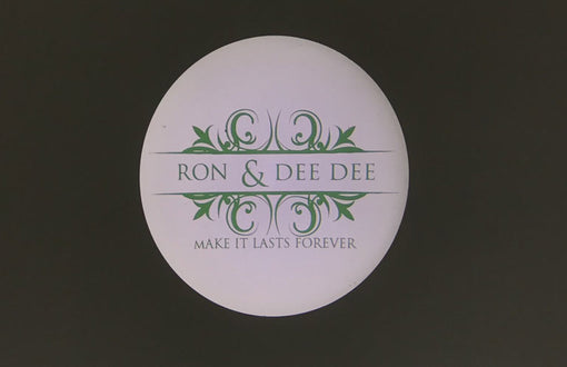 27TH SEPTEMBER 2018 CUSTOMER CASE—RON&DEE DEE