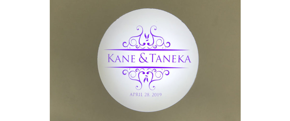 27TH SEPTEMBER 2018 CUSTOMER CASE—KANE&TANEKA