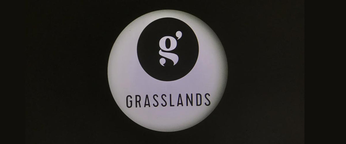 24TH OCTOBER 2018 CUSTOMER CASE—GRASSLANDS