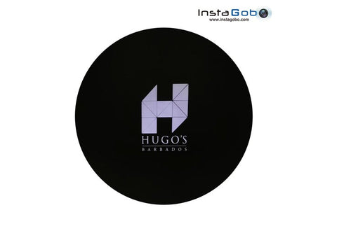14TH DECEMBER 2018 CUSTOMER CASE—HUGO's Barbados