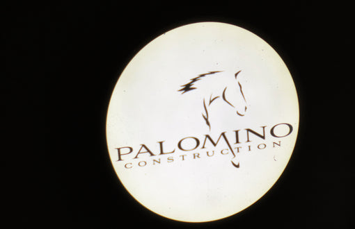25 June 2018 - Palomino Construction