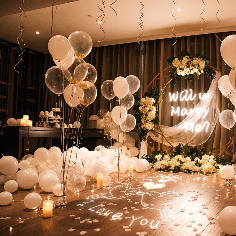 Wedding gobo project - Instagobo