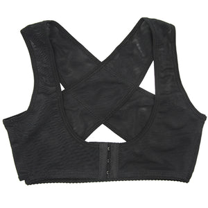 Shoulders & Chest Posture Corrector