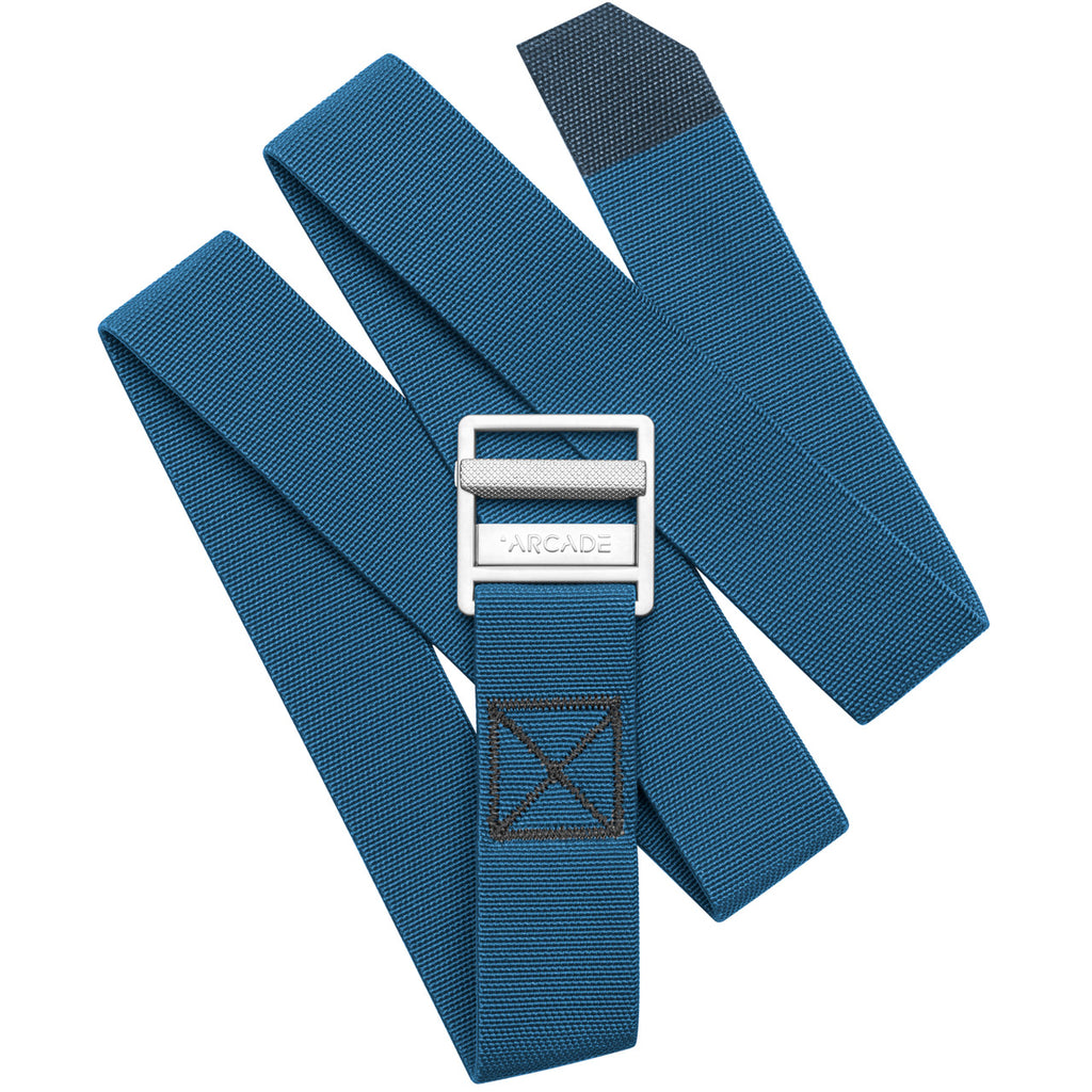 Arcade Utility Belts Blue