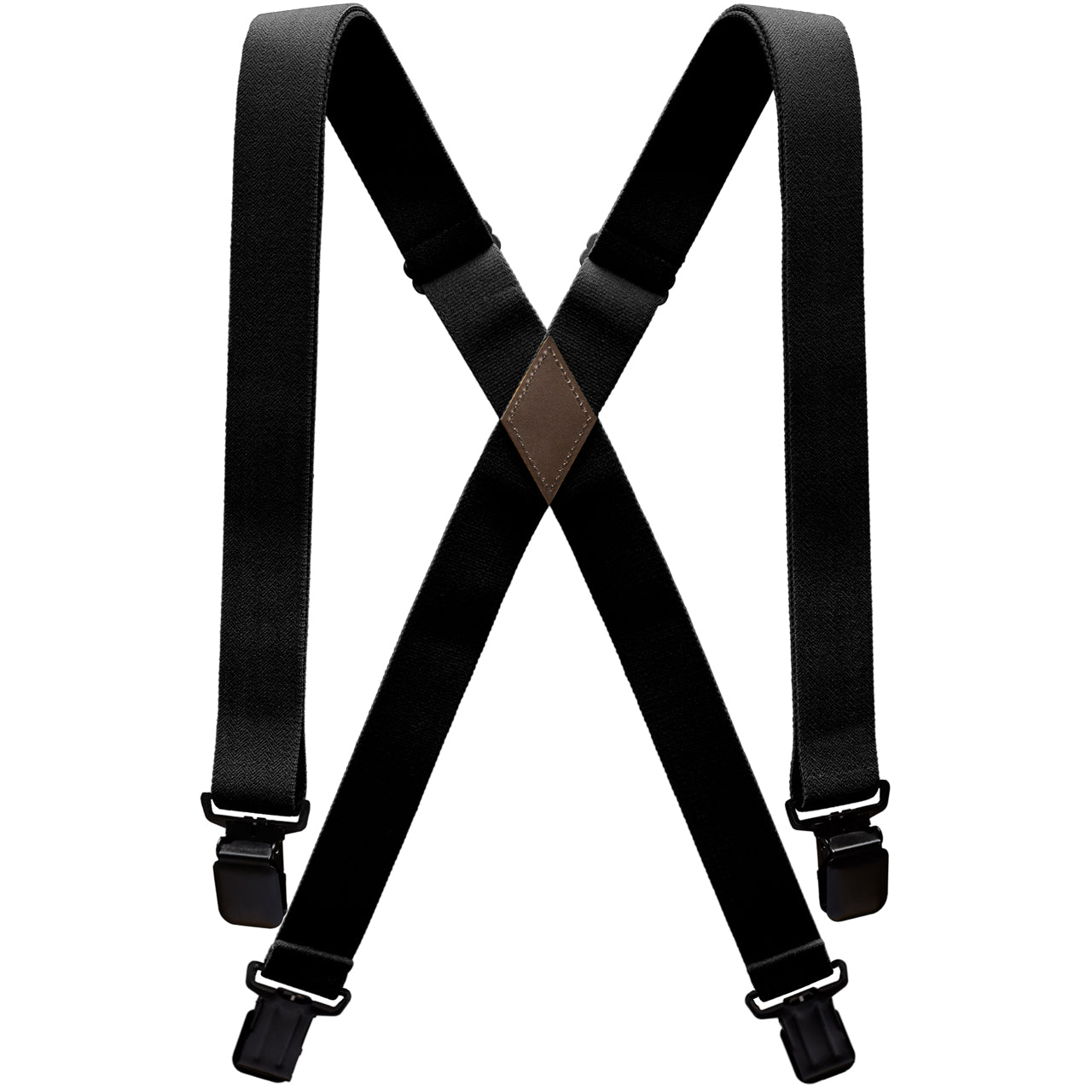 Arcade Belts Kids Suspender