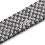 Arcade Belts Pronto 40 Black and Grey