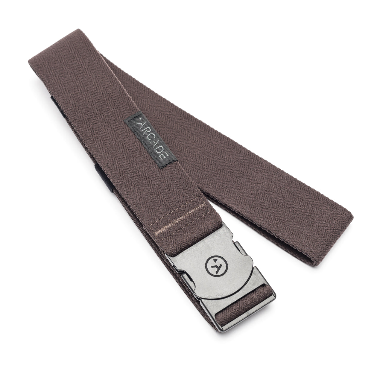 Arcade Belts Ranger Brown