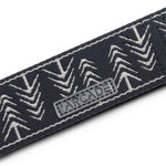 Arcade Belts Timber Black