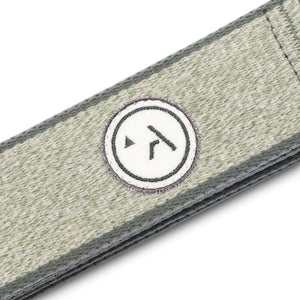 Arcade Belts Vagabond Heather Green