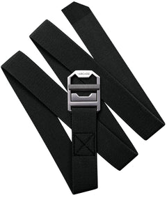 Arcade Belts Guide Slim Black