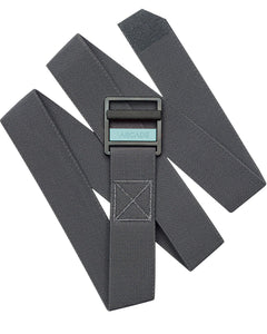 Arcade Belts Guide Charcoal & Blue