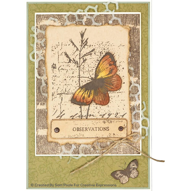 Tim Holtz Distress Oxide Sprays, Set #5 (Oct '19), 12 Color Bundle-Only One Life Creations