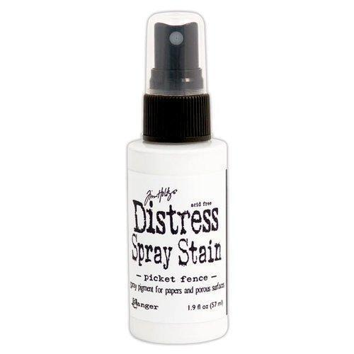 Tim Holtz Distress Spray Stain, Choose Your Color-Only One Life Creations