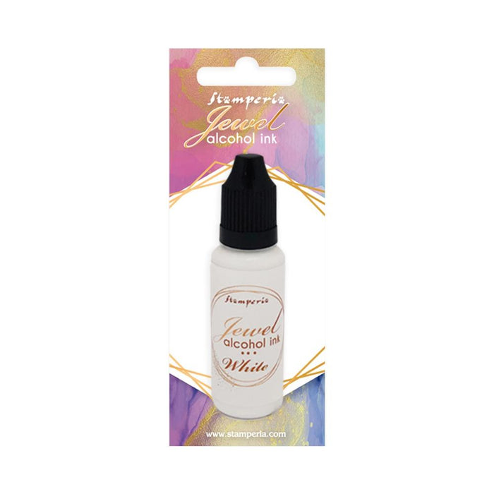 Dylusions Ink Spray by Dyan Reaveley, Choose Your Color, 2oz bottle - Only One Life Creations