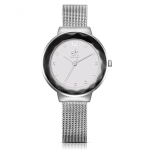 SK New Fashion Women Watch - TimeLabStore