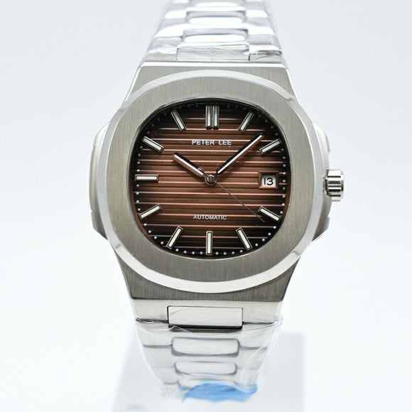 AUTOMATIC MECHANICAL MEN WATCH - TimeLabStore
