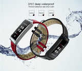 LED Touch Smart Watch