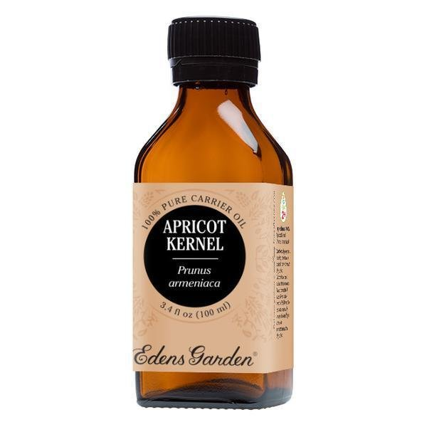 Apricot Kernel Carrier Oil 100ml | Plant Therapy Malaysia, Plant Therapy essential oil, Plant Plant Therapy oil online