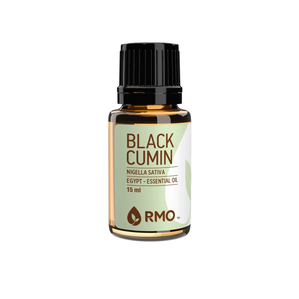 Black Cumin Essential Oil 15ml | Plant Therapy Malaysia, Plant Therapy essential oil, Plant Plant Therapy oil online