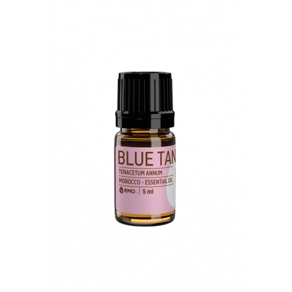 Blue Tansy Essential Oil 5ml | Plant Therapy Malaysia, Plant Therapy essential oil, Plant Plant Therapy oil online