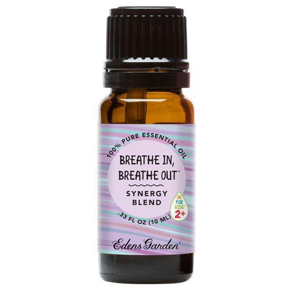 Breathe In, Breathe Out Essential Oil 10ml | Plant Therapy Malaysia, Plant Therapy essential oil, Plant Plant Therapy oil online