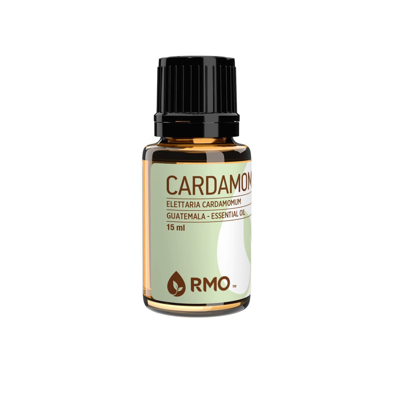 Cardamom Essential Oil 15ml | Plant Therapy Malaysia, Plant Therapy essential oil, Plant Plant Therapy oil online