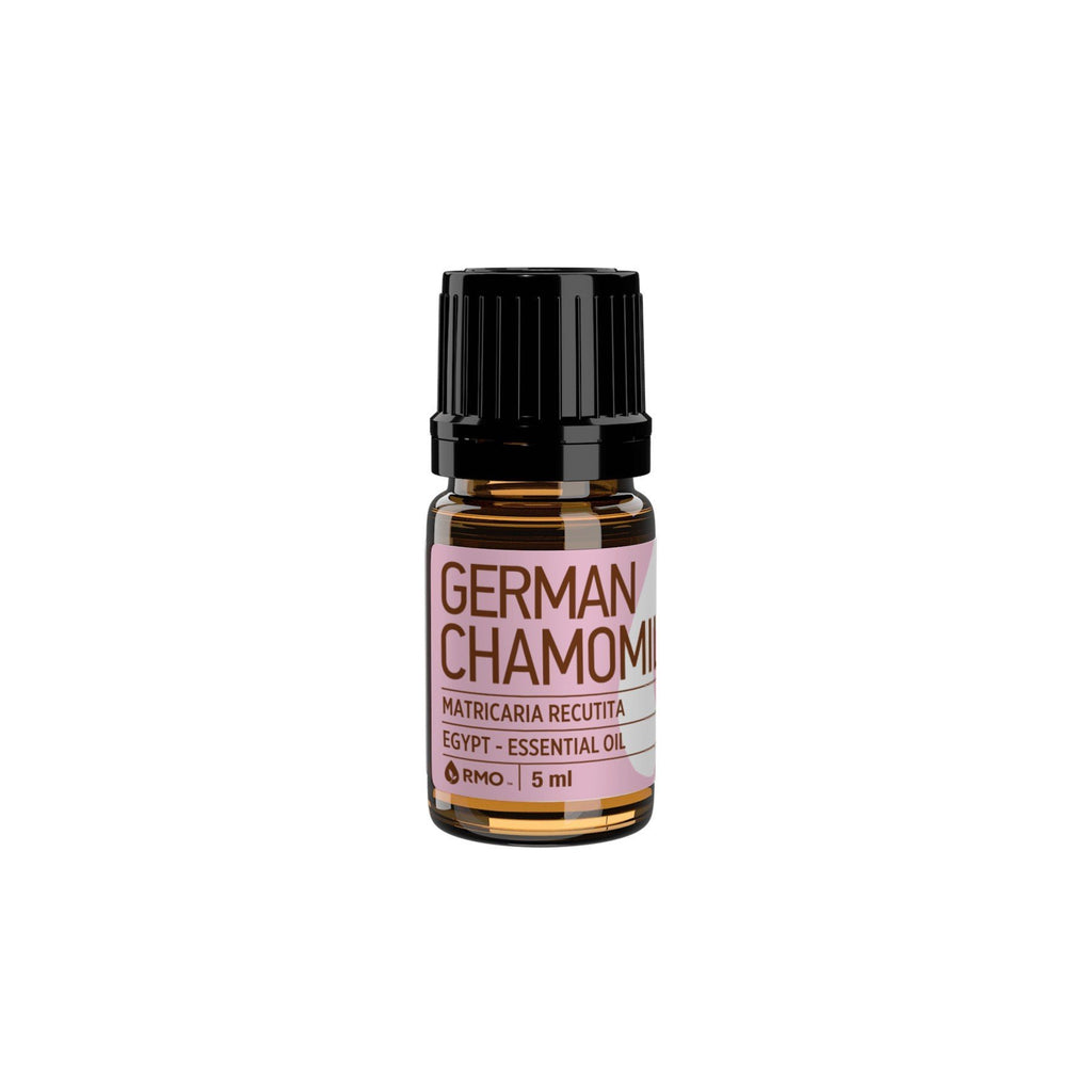 Chamomile, German Essential Oil 5ml | Plant Therapy Malaysia, Plant Therapy essential oil, Plant Plant Therapy oil online