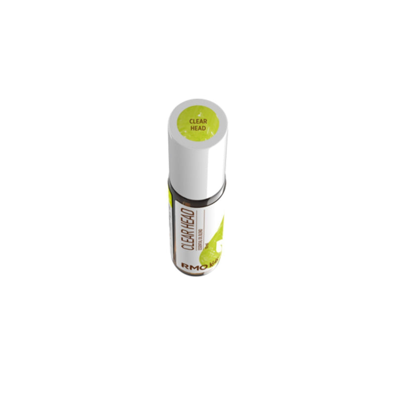 Clear Head Essential Oil 10ml | Plant Therapy Malaysia, Plant Therapy essential oil, Plant Plant Therapy oil online