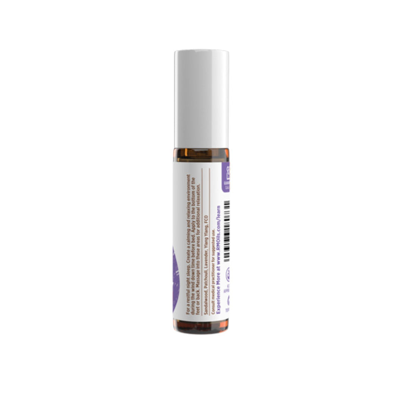 Counting Sheep Essential Oil 10ml | Plant Therapy Malaysia, Plant Therapy essential oil, Plant Plant Therapy oil online