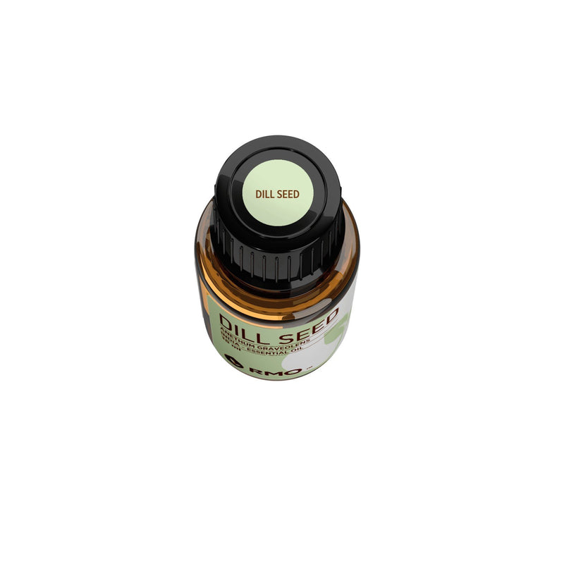 Dill Seed Essential Oil 15ml | Plant Therapy Malaysia, Plant Therapy essential oil, Plant Plant Therapy oil online