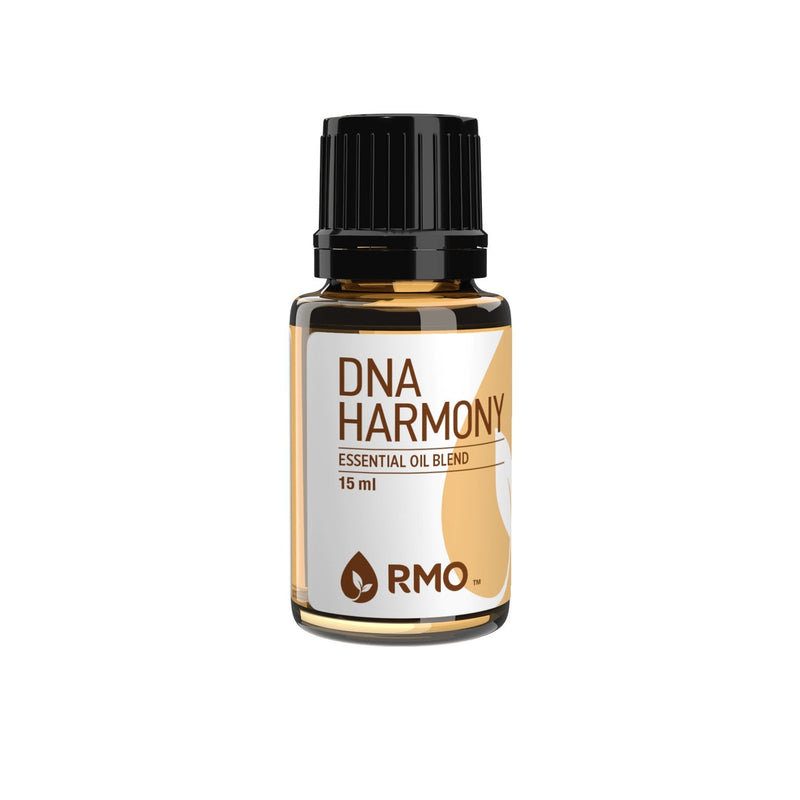 DNA Harmony Essential Oil 15ml - OilyPod