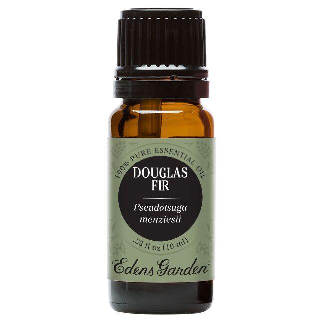 Douglas Fir Essential Oil 10 ml - OilyPod