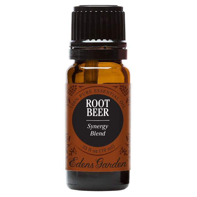 Root Beer Essential Oil 10ml