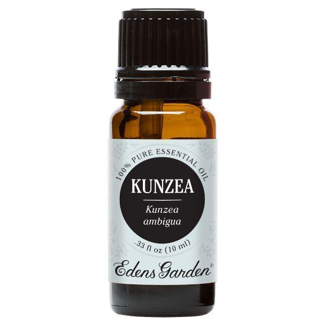 Kunzea Essential Oil 10 ml - OilyPod