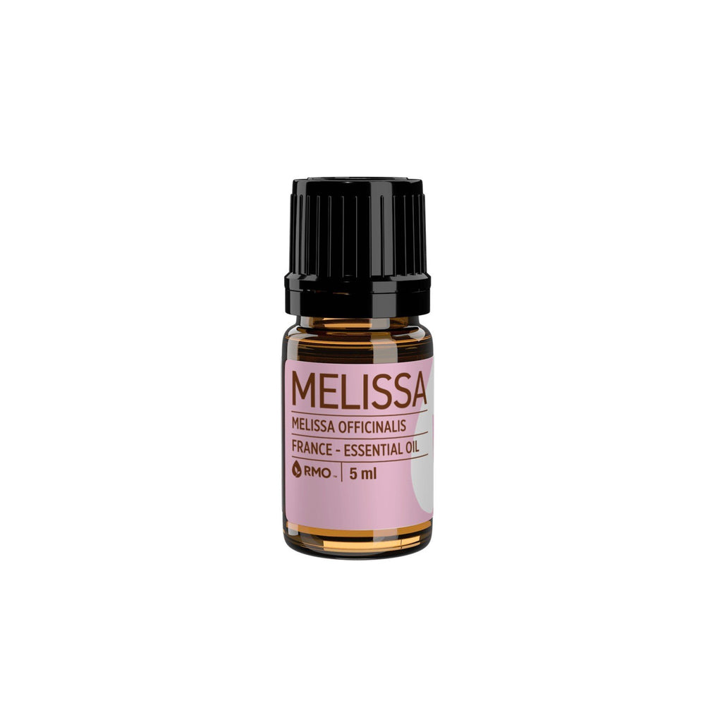 Melissa Essential Oil 5ml | Plant Therapy Malaysia, Plant Therapy essential oil, Plant Plant Therapy oil online