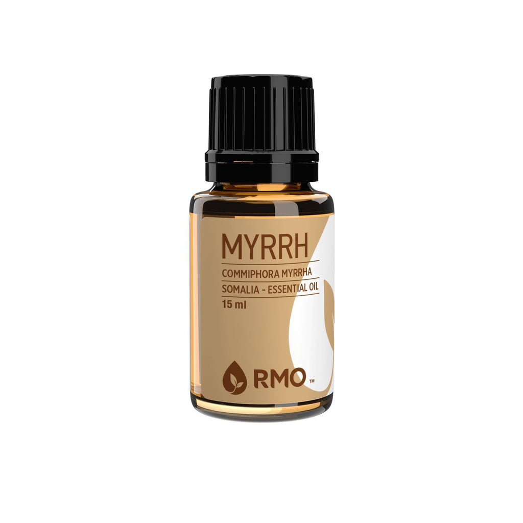 Myrrh Essential Oil 15ml | Plant Therapy Malaysia, Plant Therapy essential oil, Plant Plant Therapy oil online
