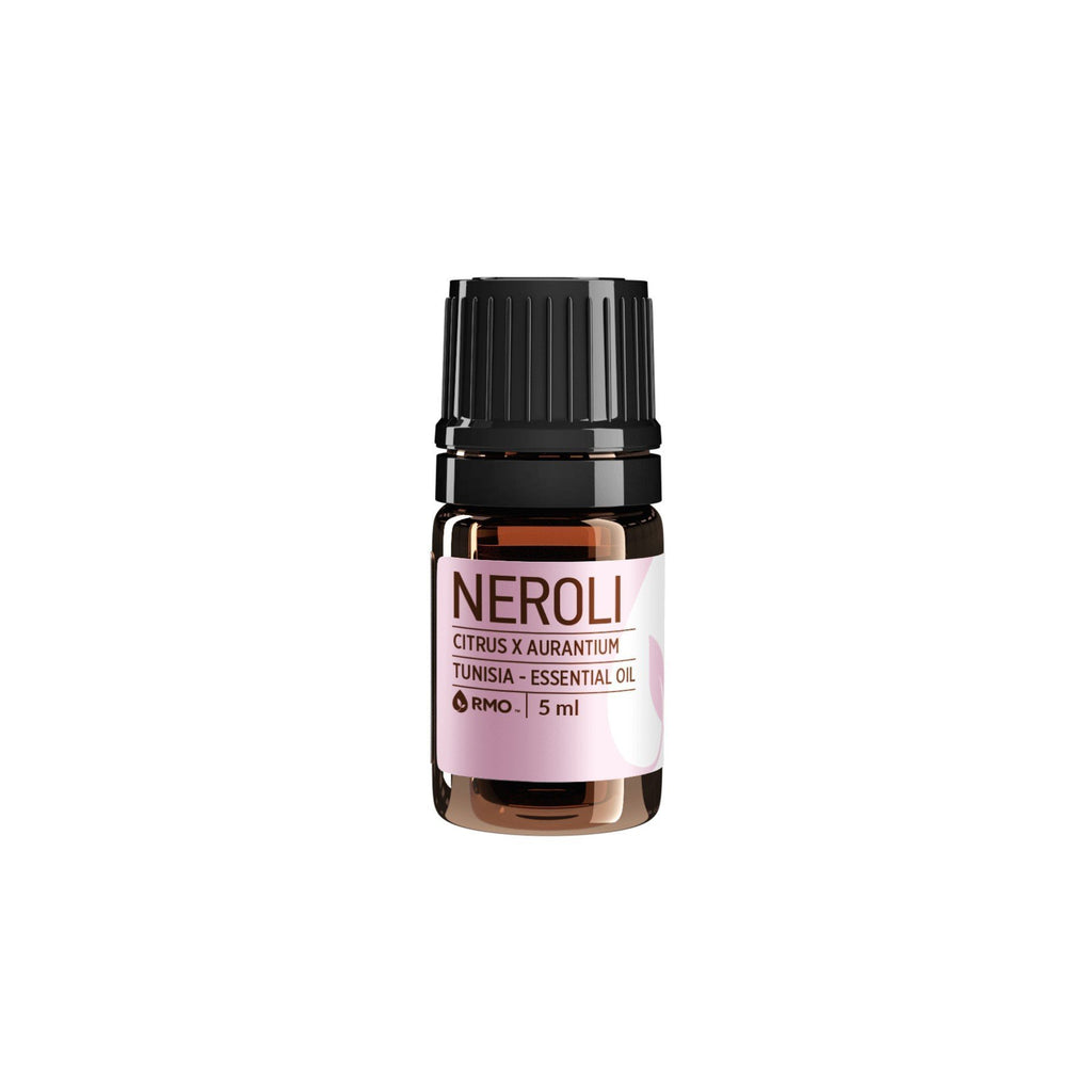 Neroli Essential Oil 5ml | Plant Therapy Malaysia, Plant Therapy essential oil, Plant Plant Therapy oil online