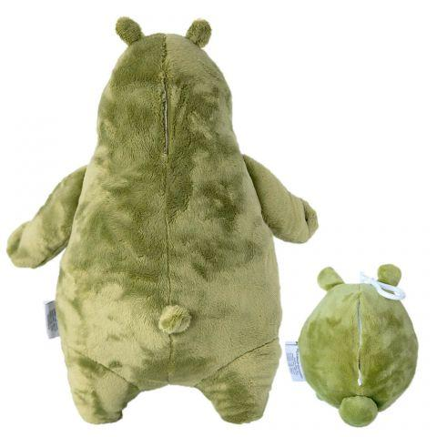 Plant Therapy Aroma Plush Pals and Pal Clips - OilyPod