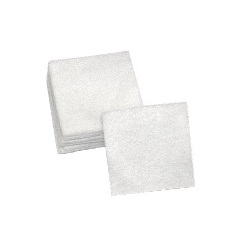 Plant Therapy Aroma Plush™ Refill Pads - OilyPod