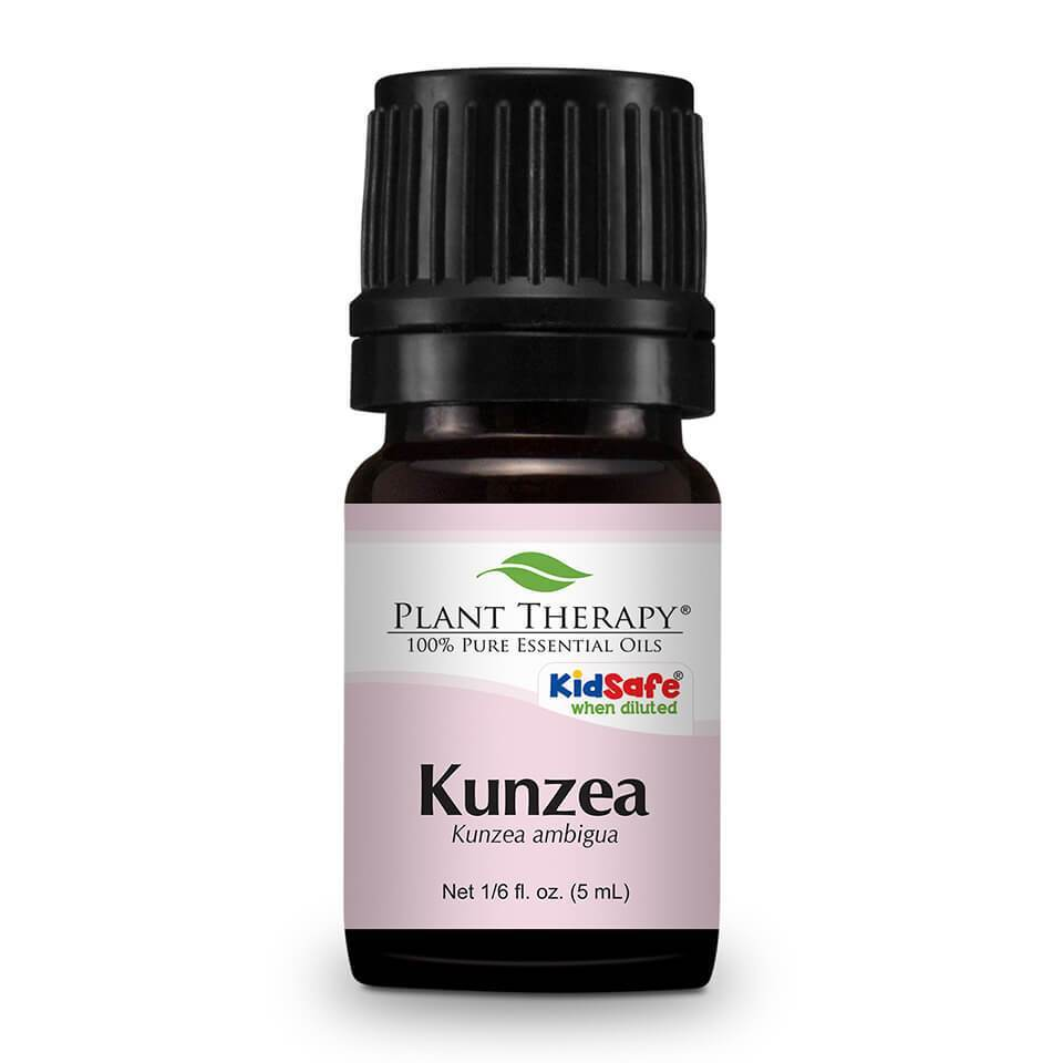 Plant Therapy Kunzea Essential Oil - OilyPod