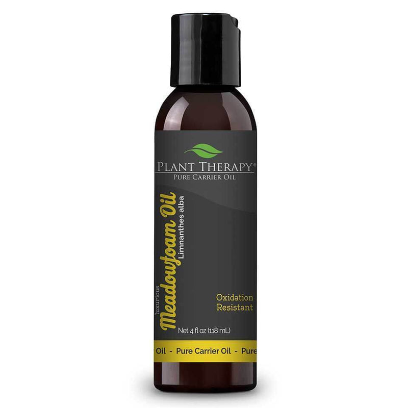 Plant Therapy Meadowfoam Carrier Oil - OilyPod